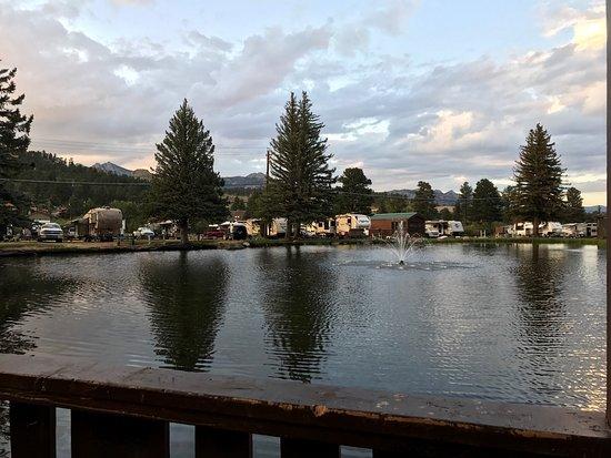 Spruce Lake RV Park: photo1.jpg
