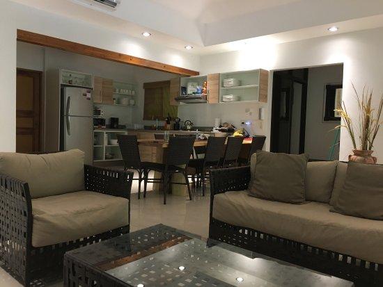 Mariposa Vacation Homes: photo3.jpg