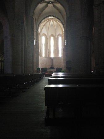 Iglesia del Salvador: IMG_20170721_125704_large.jpg