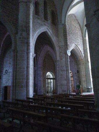 Iglesia del Salvador: IMG_20170721_124721_large.jpg