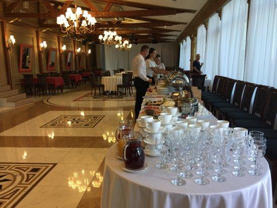 Legend Of Baikal Hotel: photo4.jpg