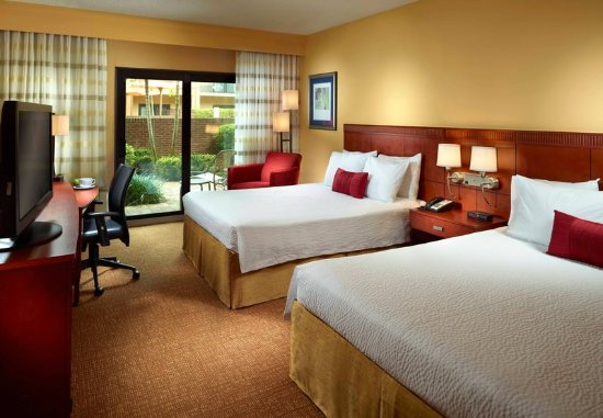 Courtyard West Palm Beach Updated 2017 Prices Amp Hotel