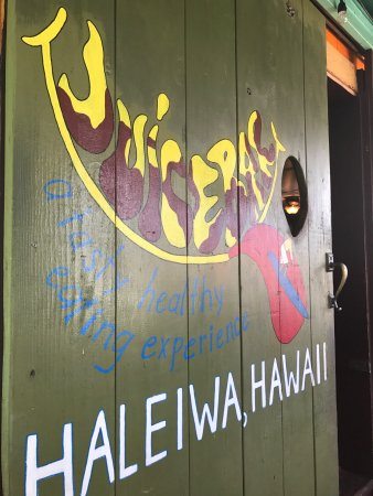 Waialua Bakery : photo0.jpg