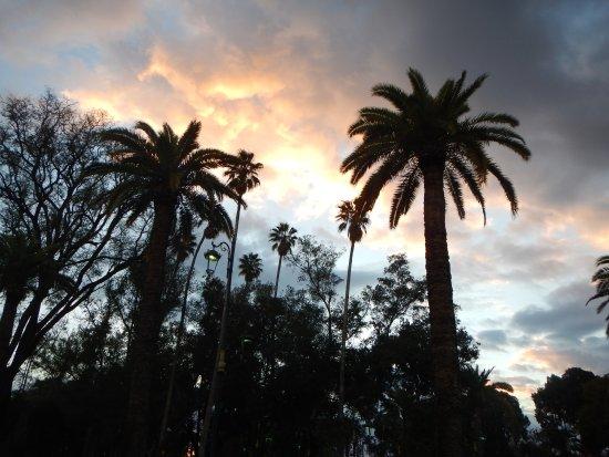 Casablanca, Marruecos: Agadir wycieczki
