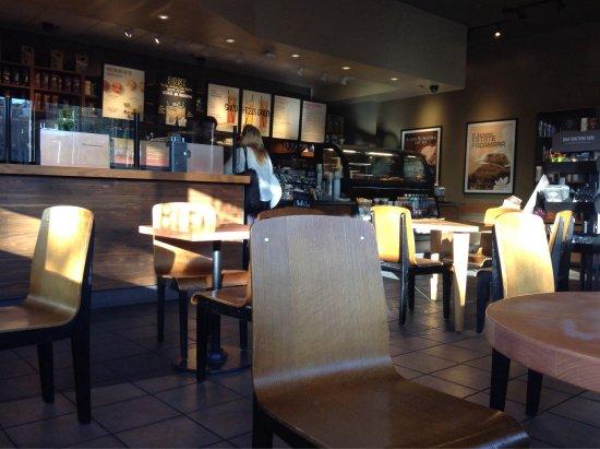 The 10 Best Restaurants Near Hotel La Jolla Curio Collection By Hilton