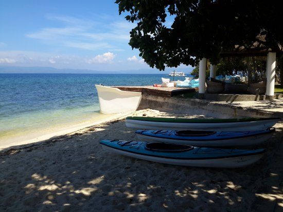 Cabilao Island, Filipiny: TA_IMG_20170805_093731_large.jpg