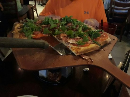 Anthony's Coal Fired Pizza: IMG-20170804-WA0103_large.jpg