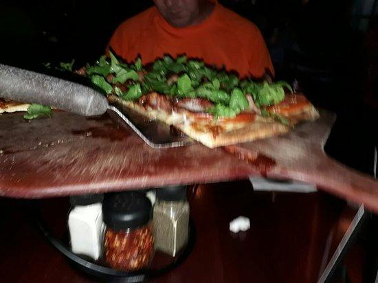 Anthony's Coal Fired Pizza: IMG-20170804-WA0102_large.jpg