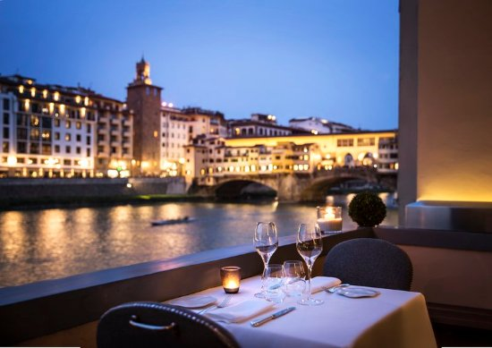 Hotel Lungarno Florence Tripadvisor