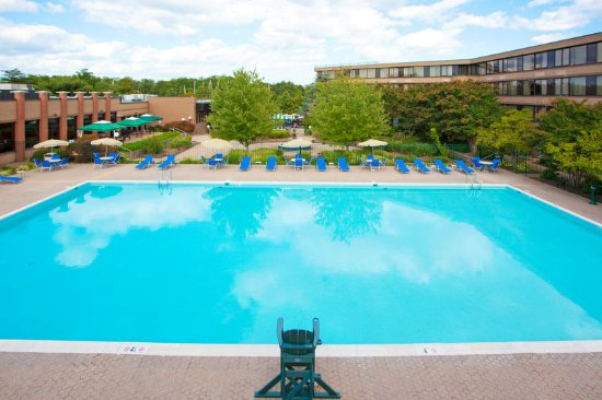 Solomons, MD: Swimming Pool