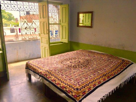 Govind Bhawan Dharamshala