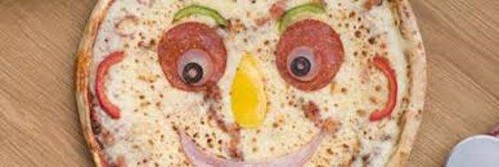 Saint Donat, Καναδάς: pizza pizza pizza pizza pizza pizza pizza pizza pizza pizza pizza pizza