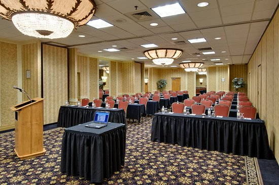 South Plainfield, Nueva Jersey: HSPMeeting Room For Web Imagic