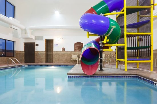 Holiday inn express hotel suites updated 2018 prices - Stadium swimming pool bloemfontein prices ...