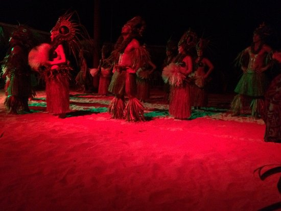 Moorea, French Polynesia: photo4.jpg