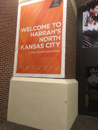 North Kansas City, MO: photo2.jpg