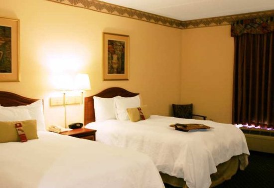 Lindale, TX: Guest Room