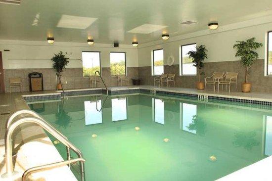 Pine Grove, بنسيلفانيا: Recreational Facilities