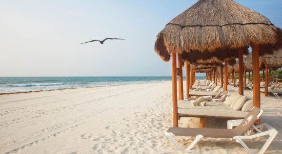 Valentin Imperial Maya Updated 2017 Prices Amp Resort All