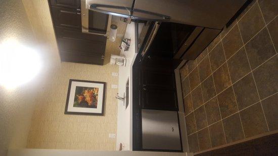 Residence Inn by Marriott Orlando Lake Buena Vista: 20170804_173633_large.jpg