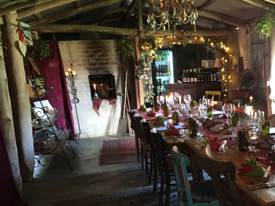 hannaford sachs christmas in july setting - Hannaford Christmas Hours