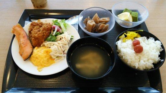 ホテル 新潟 スーパー