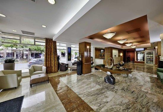 courtyard san juan miramar updated 2017 prices hotel. Black Bedroom Furniture Sets. Home Design Ideas