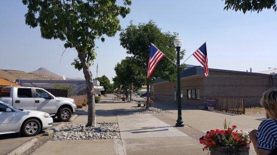 Pateros, Ουάσιγκτον: photo0.jpg