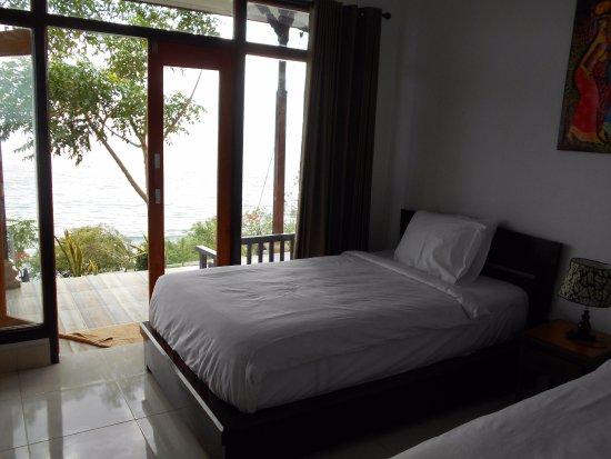 Bukit Sunrise Oceanview Guesthouse