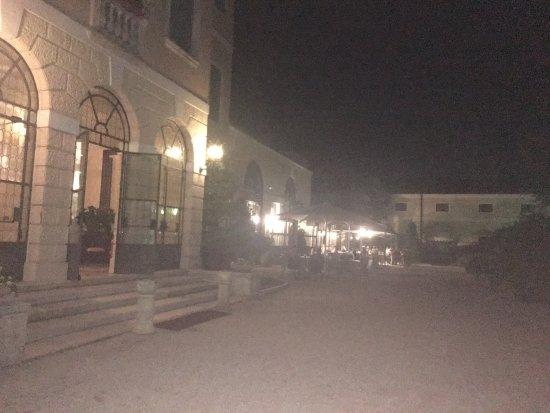 Villalta, Włochy: photo9.jpg