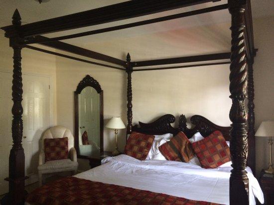 Corncroft Guest House: photo0.jpg