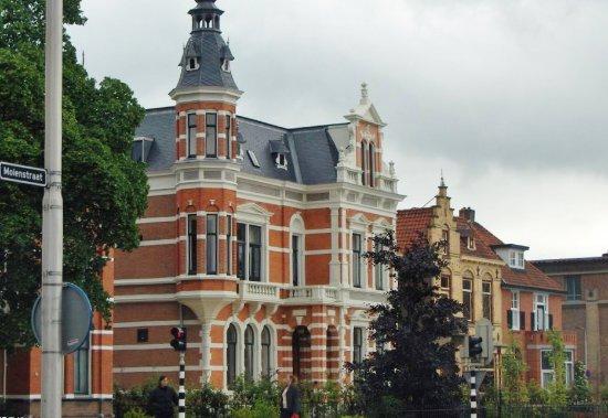 Museum Jan Cunen
