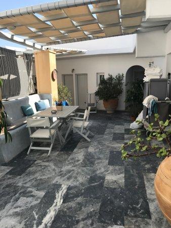 Argonauta Hotel: photo4.jpg