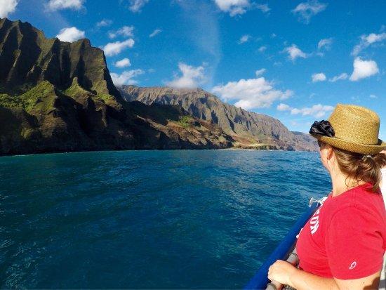 Kilauea, Hawái: photo4.jpg
