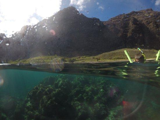 Kilauea, Hawái: photo7.jpg