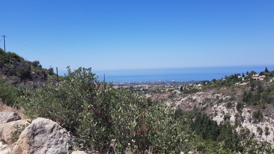 Tala, Κύπρος: 20170801_114636_large.jpg