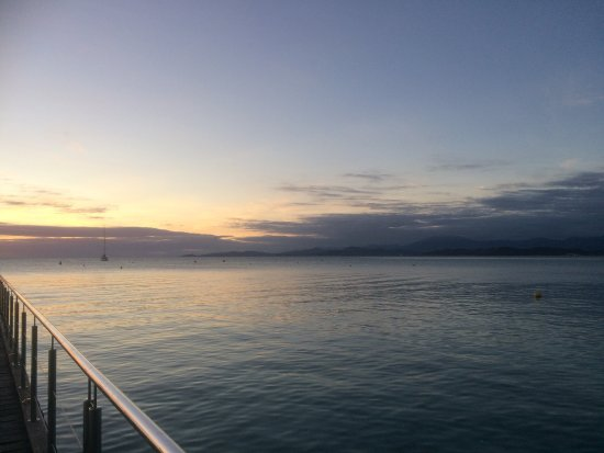 L'Escapade Island Resort : photo5.jpg