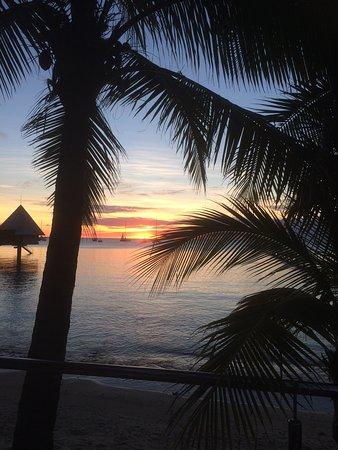 L'Escapade Island Resort : photo6.jpg