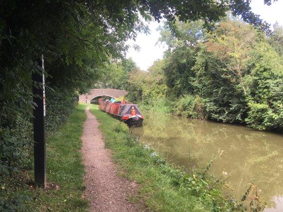 Kidlington, UK: photo1.jpg