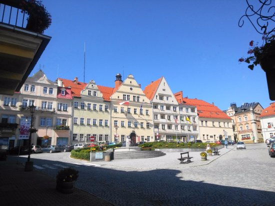 What to do and see in Duszniki Zdroj, Poland: The Best Places and Tips