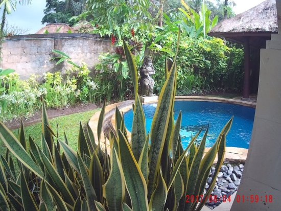 Furama Villas & Spa Ubud: photo0.jpg
