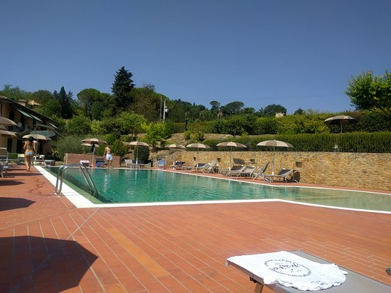 Hotel Sovestro: IMG_20170805_113433_large.jpg