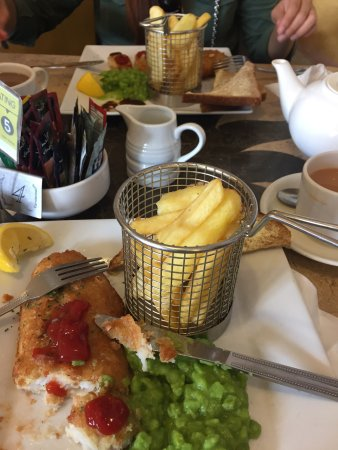 Indulgence Cafe: photo0.jpg