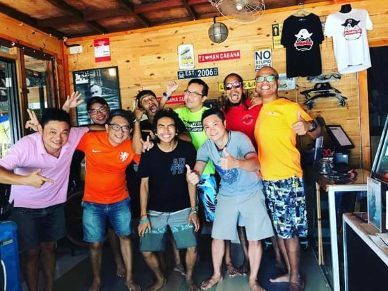 Tioman Cabana Bistro And Tour : FB_IMG_1501910687905_large.jpg