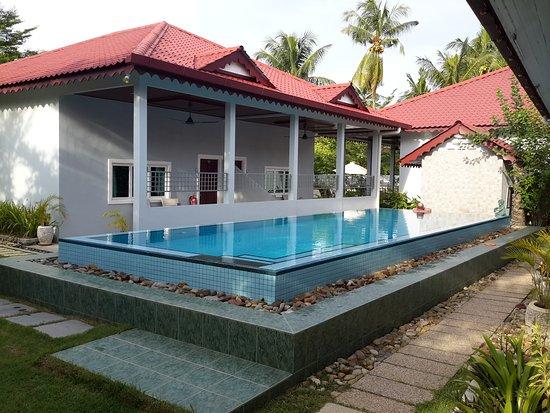 Langkawi Chantique Resort: TA_IMG_20170805_110916_large.jpg