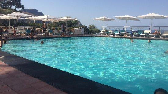 Domina Zagarella Sicily: photo4.jpg