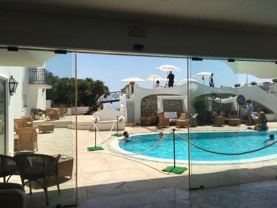 La Residenza Capri: photo1.jpg