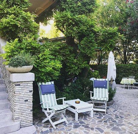 Villa reale updated 2017 hotel reviews grado italy for Hotel meuble villa patrizia grado