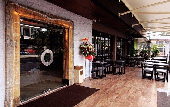 20171101 143912 Large Jpg Picture Of Shakti Hotel Jakarta Tripadvisor