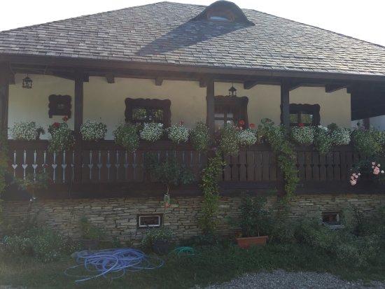 Hilde's Residence: photo0.jpg